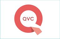 株式会社QVCジャパン